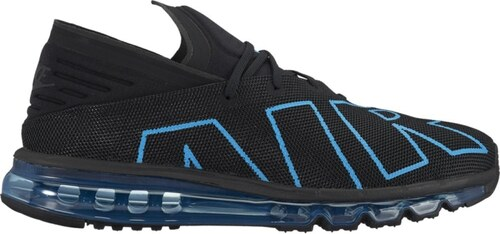 NIKE NIKE AIR MAX FLAIR 942236-010 - 41 - Glami.cz a90ca0be0a