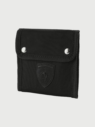 Peňaženka Puma Ferrari LS Wallet M - Glami.sk c44fa81784f