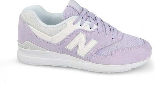 New Balance WL697PTV női sneakers cipő - Glami.hu 337d491943