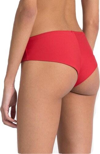 bc3cb95e8 Calvin Klein Dámské plavky spodní díl hipster brazilian KW0KW00231 ...