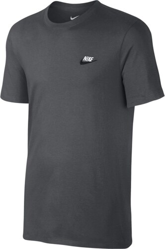 NIKE M NSW TEE CLUB EMBRD FTRA 827021-021 ec22b102ad
