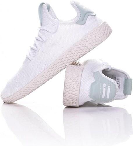 a37d712707eb Adidas ORIGINALS Pharell Williams Shoes Kamasz fiú Adidas ORIGINALS UTCAI  CIPŐ