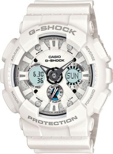Casio G-Shock - Glami.cz afaf2aa9725
