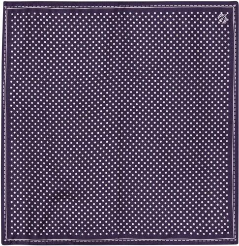 Pietro Filipi Dámský šátek (1) - Glami.cz ace8352747