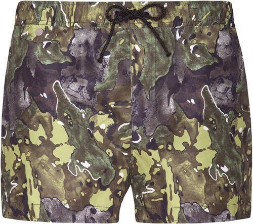 Pietro Filipi Pánské krátké kalhoty (XL) - Glami.cz f7e392f8b1