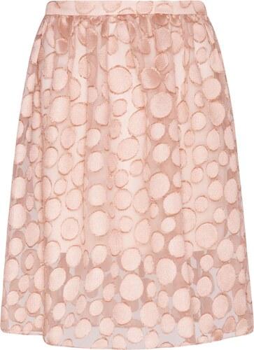 741e4e183b84 Pietro Filipi Dámská sukně s puntíky (34) - Glami.cz