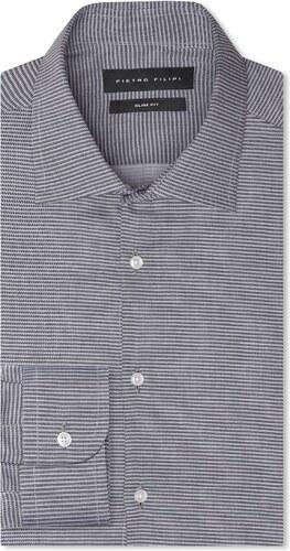 ca7c16969c1e Pietro Filipi Pánska košeľa (40) - Glami.sk