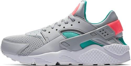 Obuv Nike AIR HUARACHE 318429-053 Veľkosť 42 EU - Glami.sk 09ddc46965