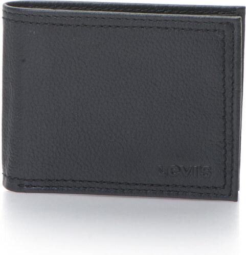 Levi s Összehajtható bőr pénztárca - Glami.hu 0a58e43aa7