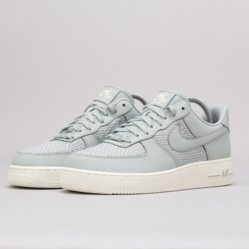 16a311d896cb Nike Air Force 1 Lo light pumice   light pumice - sail - Glami.cz