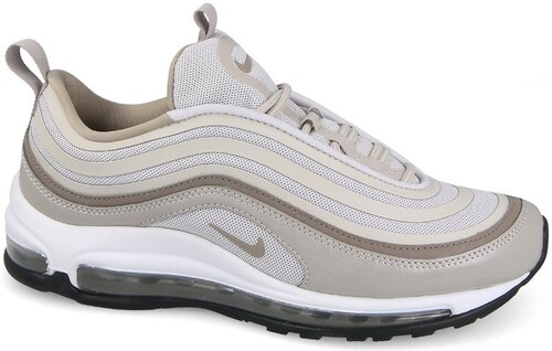 Nike Air Max 97 Ultra 17 SE AH6806 200 női sneakers cipő - Glami.hu 3b3f883c68