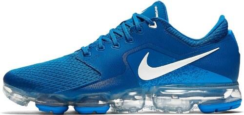Běžecké boty Nike AIR VAPORMAX AH9046-402 - Glami.cz 78ad37474d
