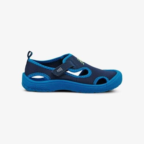 29216e0ff0f2 New Balance Cruiser Sandal Deti Obuv Sandále K2013nbli - Glami.sk
