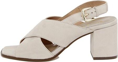 65bbee54cde8 Paola Ferri Dámske sandálky - Glami.sk