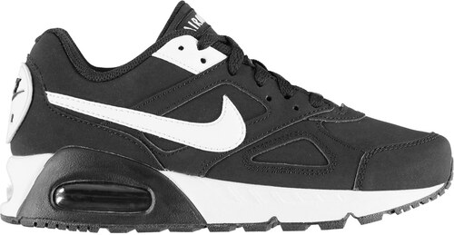 Nike Air Max Ivo Trainers Ladies Black White - Glami.cz 359225000b