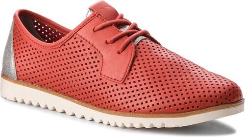 Oxford cipők TAMARIS - 1-23603-20 Chili 533 - Glami.hu 66ad10d493