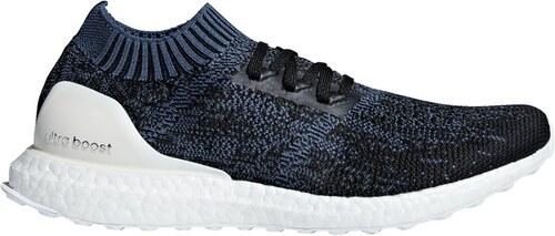 Běžecké boty adidas UltraBOOST Uncaged CM8278 - Glami.cz 50243c017a
