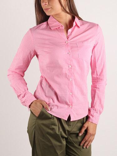 Košile Terranova Camicia - Glami.cz 1e3b2480e0