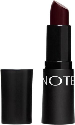 Note Cosmetics Ruj De Buze Mat 308 Brand 45 G