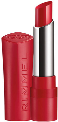 Ruj De Buze Mat Rimmel London The Only 1 Matte 500 Take The Stage