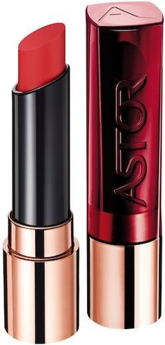 Ruj Astor Perfect Stay Berry Matte Nr 500 77 G Glamiro