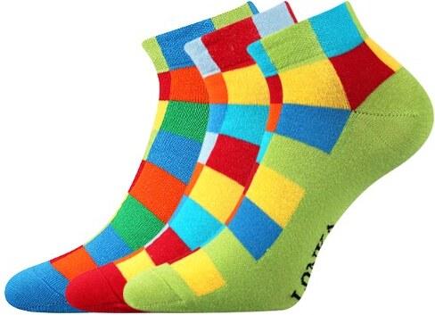 Becube mix ponožky Lonka - Glami.cz fc44cbcc0a