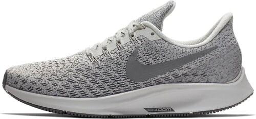 0799e118c3c43 Bežecké topánky Nike WMNS AIR ZOOM PEGASUS 35 942855-004 Veľkosť 38 ...