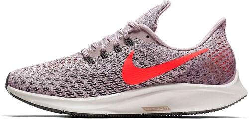Nike WMNS AIR ZOOM PEGASUS 35 Futócipő 942855-602 - Glami.hu a18566f418