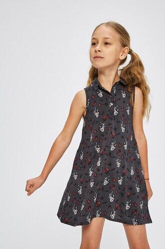 b335973f163b Medicine - Dětské šaty by Agata Morzyk