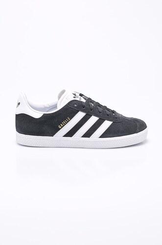 ec15a0b500 adidas Originals - Gyerek cipő Gazelle - Glami.hu