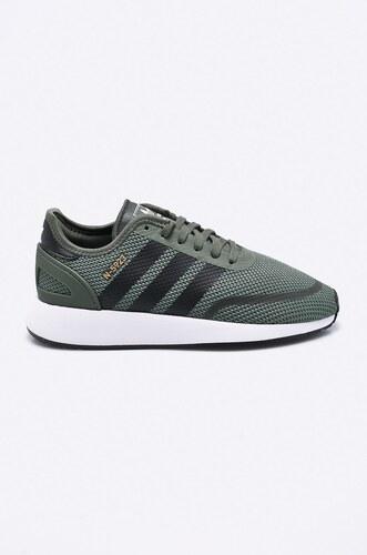 43e1fd806f1 adidas Originals - Dětské boty N-5923 - Glami.cz
