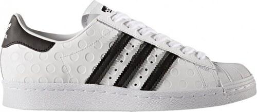 a46829d01b32 ADIDAS ORIGINALS Dámske tenisky Adidas Superstar 80s - Glami.sk