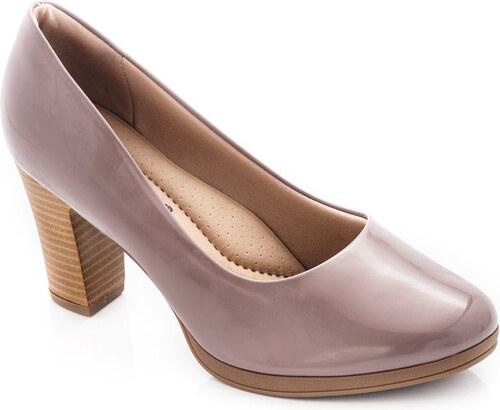 Piccadilly comfort női Magassarkú cipő - Glami.hu cb45df65d9