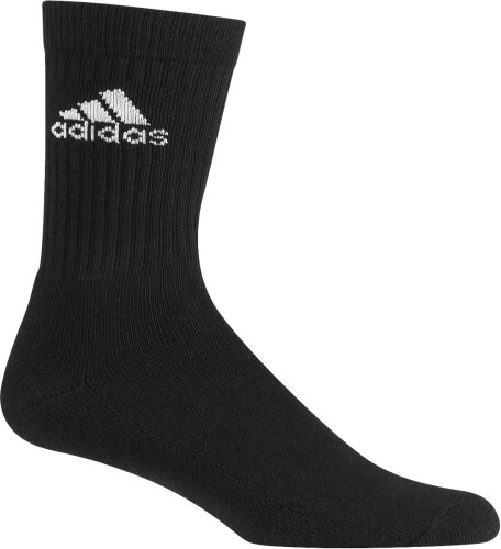adidas Performance H adicrew 6pp Dámské ponožky 615974 - Glami.cz 9bc3548701