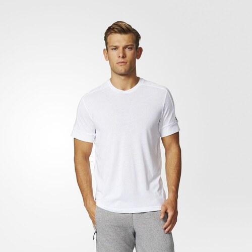 7bbb4bf71d56 adidas Performance ID STADIUM TEE Pánske tričko S98712 - Glami.sk