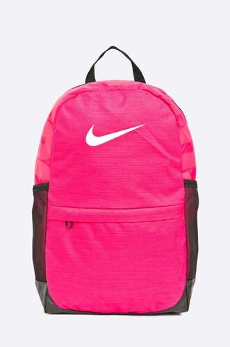 Nike Kids - Gyerek hátizsák - Glami.hu cf1cb03b05