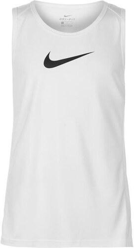 129ff37b78 Nike Cross Over férfi trikó - Glami.hu