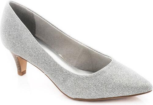 73a623e4f0 Tamaris női Magassarkú cipő - Glami.hu