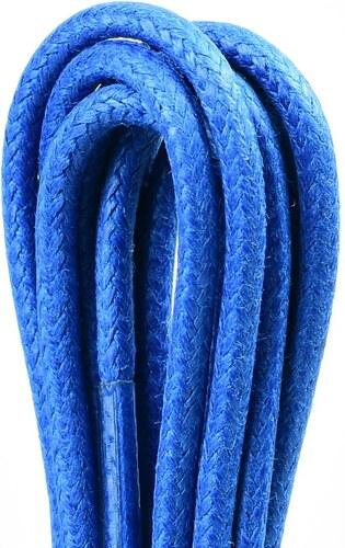 c53bc2898b9 Modré tkaničky Famaco - Glami.cz