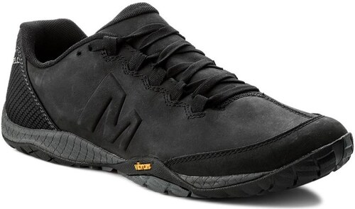 Merrell Parkway Emboss Lace J94429 - Glami.cz 99f96f1c94
