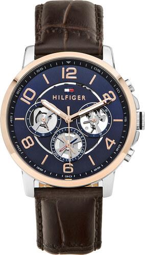 Pánske hodinky Tommy Hilfiger 1791290 - Glami.sk 6c3af99b50