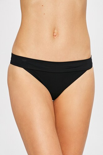 Calvin Klein Jeans - Bikini alsó - Glami.hu 378513ff4b