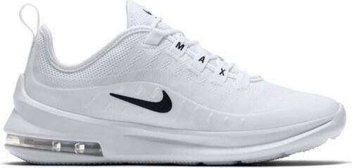 Nike AIR MAX MILLENIAL GS - Glami.hu a93b8cd793