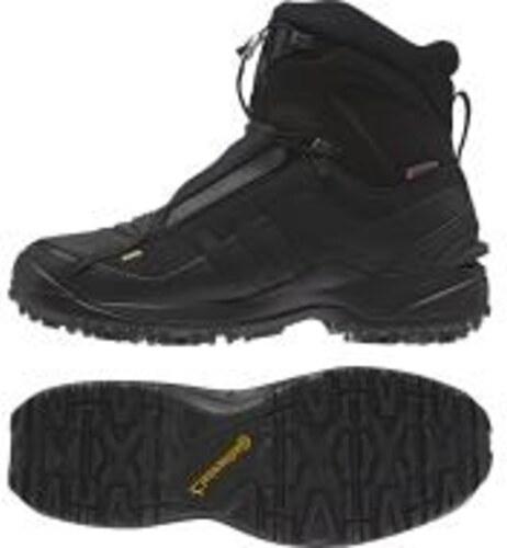 Boty adidas Terrex Conrax CH CP M AQ4115 - Glami.cz 3f0fa762d1