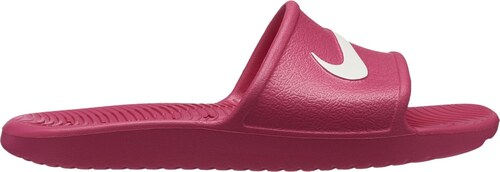 99983c8bf606 Nike Kawa Shower růžová - Glami.cz