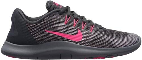 Dámske tenisky Nike Flex 2018 Run Trainers Ladies - Glami.sk a2f0bf54b9