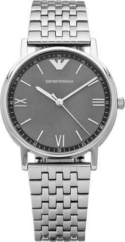Pánské hodinky Armani (Emporio Armani) AR11068 - Glami.cz 59eed78200