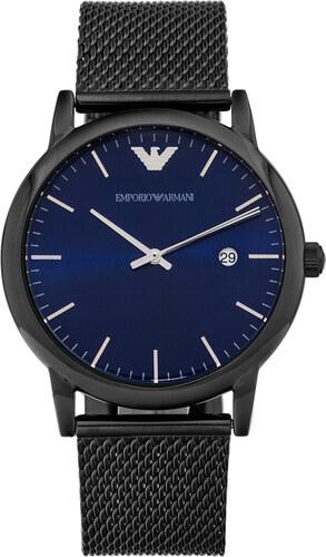 7e497411c8a Pánské hodinky Armani (Emporio Armani) AR11053 - Glami.cz