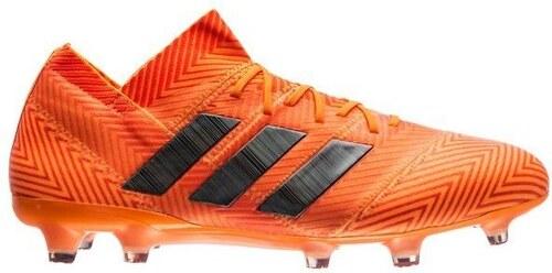 Kopačky adidas NEMEZIZ 18.1 FG DA9588 - Glami.cz c6532dfd596