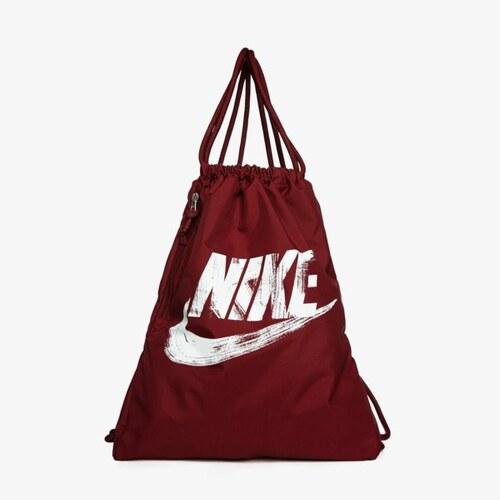 1dfe8b7fcd1b Nike Vak Nk Heritage Gmsk 2 - Gfx Muži Doplnky Ruksaky Ba5431-677 ...